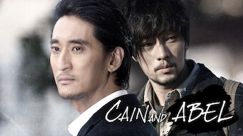 Cain and Abel (2009)