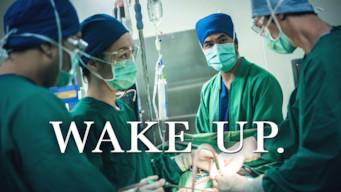 Wake Up (2017)