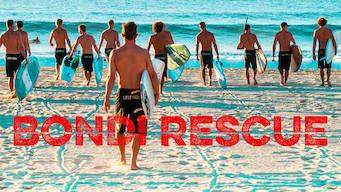 Bondi Rescue (2016)