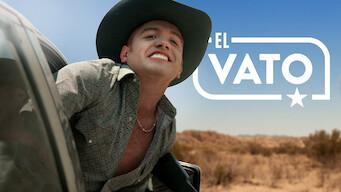 El Vato (2017)