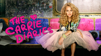 The Carrie Diaries (2013)