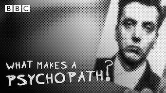 What Makes a Psychopath? (2017)