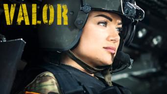 Valor (2018)
