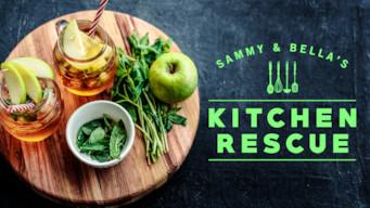 Sammy & Bella's Kitchen Rescue (2018)