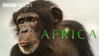 Africa (2013)