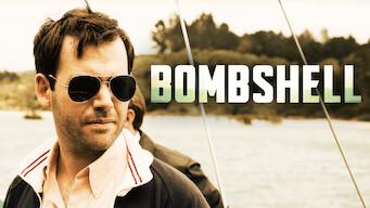 Bombshell (2016)