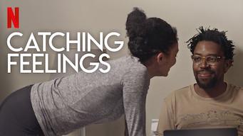 Catching Feelings (2018)