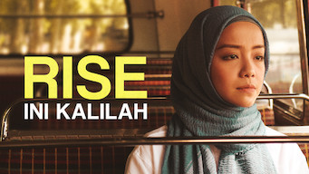 Rise: Ini Kalilah (2018)