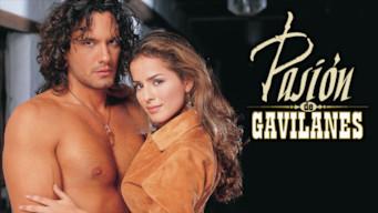 Pasión de Gavilanes (2003)