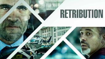 Retribution (2015)