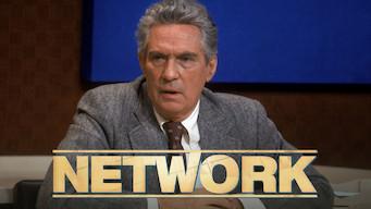 Network (1976)