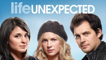 Life Unexpected (2010)