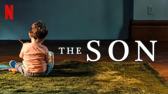 The Son (2018)