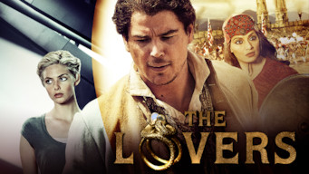 The Lovers (2015)
