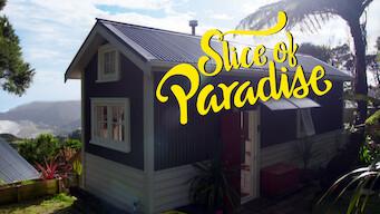 Slice of Paradise (2017)