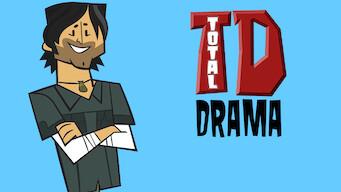 Total Drama (2015)