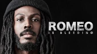 Romeo Is Bleeding (2015)