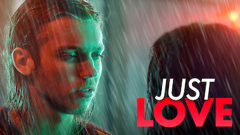 Just Love (2018)