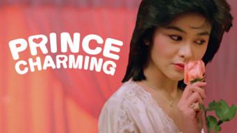 Prince Charming (1984)