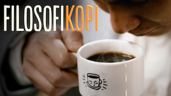 Filosofi Kopi The Movie (2015)
