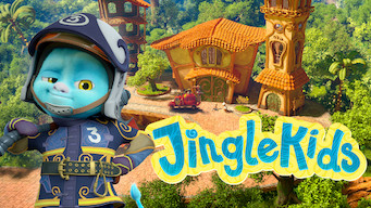 JingleKids (2017)