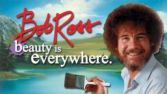 Bob Ross: Beauty Is Everywhere (1991)