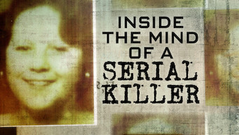 Inside the Mind of a Serial Killer (2015)
