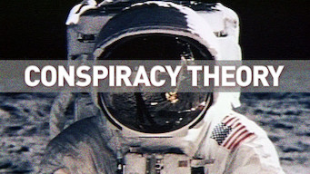 Conspiracy Theory: Did We Land On The Moon? (2001)