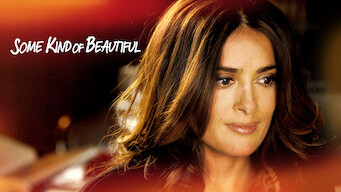 Some Kind of Beautiful (2014)