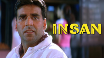 Insan (2005)