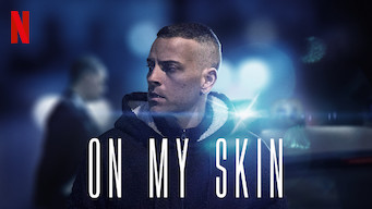 On My Skin (2018)