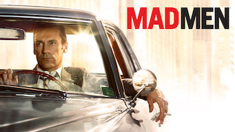 Mad Men (2014)