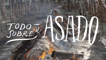 Todo Sobre El Asado (2016)