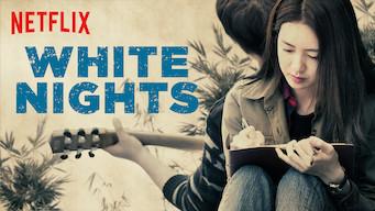 White Nights (2016)