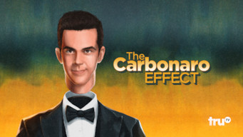 The Carbonaro Effect (2015)