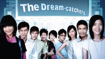 The Dream Catchers (2009)