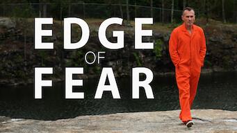 Edge of Fear (2018)