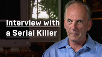 Interview with a Serial Killer (2008)