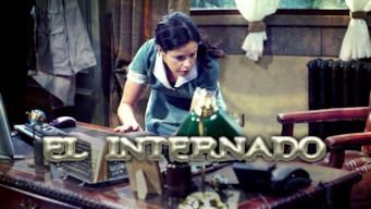 El Internado (2010)