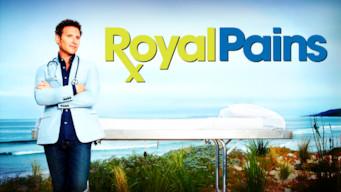 Royal Pains (2016)