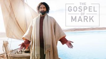 The Gospel of Mark (2015)
