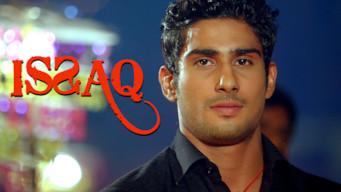 Issaq (2013)