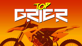 Top Grier (2018)