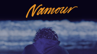 Namour (2016)