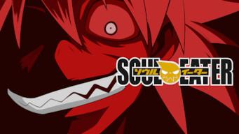 Soul Eater (2009)