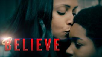 Believe (2016)