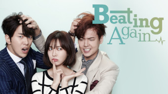 Beating Again (2015)