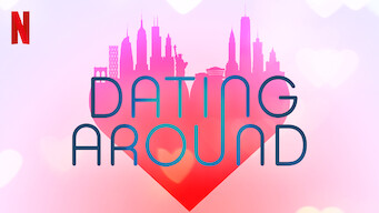 Dating Around (2019)