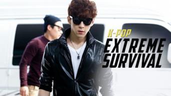 K-POP Extreme Survival (2012)