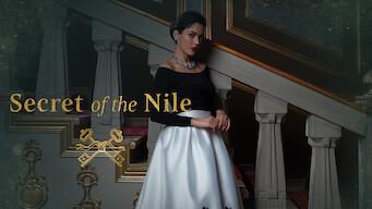 Secret of the Nile (2016)
